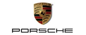 Porsche-bis