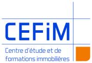 CEFIM-Logo CMYK