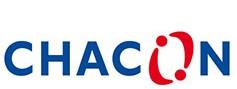 chacon-logo-1459776754
