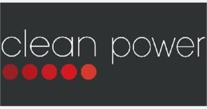 clean-power