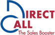 directcall1