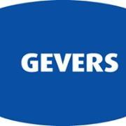 gevers-squarelogo-1499164744313