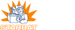 logo_0 (1)