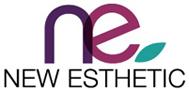 logo (10)
