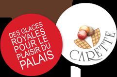 logo_carette