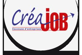 logo_clair_rond