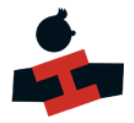 logo-musee-herge@2x