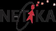 logo-netika-216x120