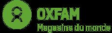 logo_omdm