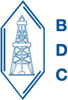 logo-sliced3