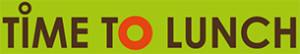 logoTTL (1)