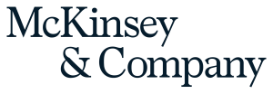 mckinsey_logo