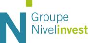 nivelinvest-logo-2015