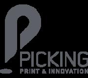 pickinggraphic
