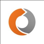 logo-closing