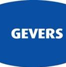logo-gevers