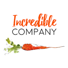 logo-incredible