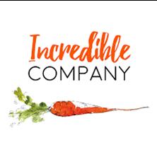logo-incredible