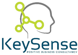 logo-keysense