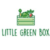 logo-littlegreenbox