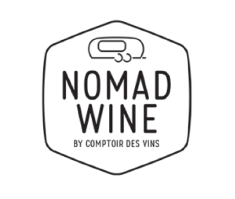 logo-nomadwine