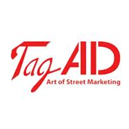 logo-tagad