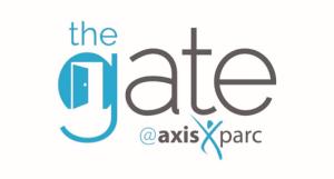 logo-thegate