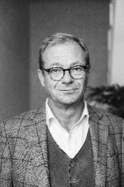 Benoit De Jaeger