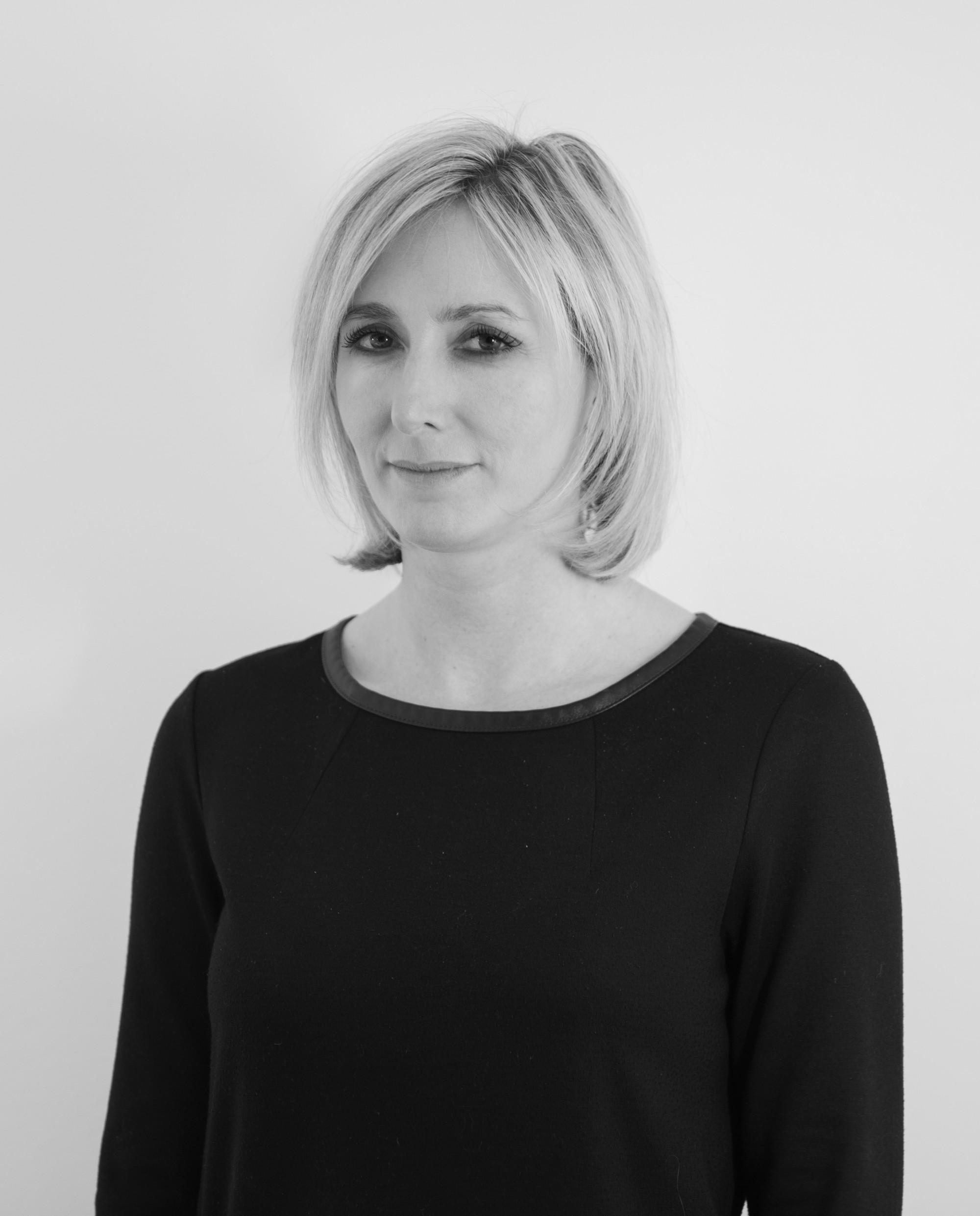 Céline Houssa