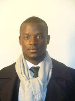 Jabo Mutsinzi