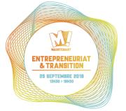 M!_Entrepreneuriat&Transition_logo