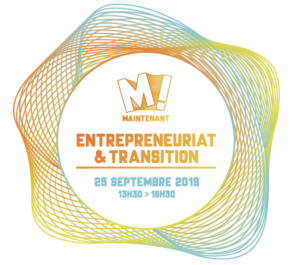 M!_Entrepreneuriat&Transition_logo