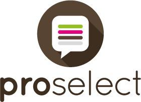 ProSelect-logo