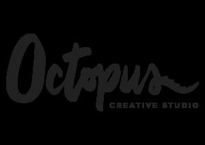 logo-8pus