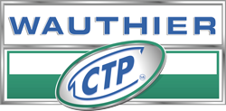 Wautier-CTP logo