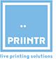 Priintr-logo-square-POS
