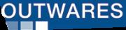 outwares logo