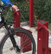 bikeep 1109LLN