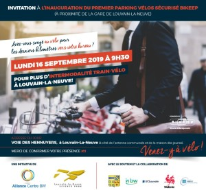 visuel invitation 16 septembre Bikeep
