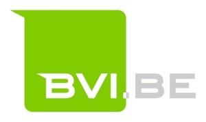 BVI.BE