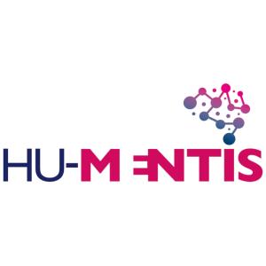 HUMENTIS_800x800 logo