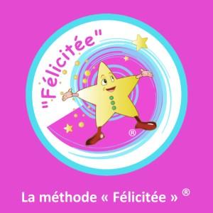 Logo-Fu00e9licitu00e9e-2014