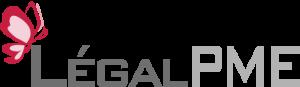 Lpme logo