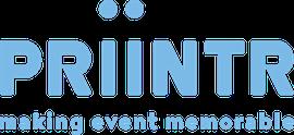 Priintr-logo-horizontal-POS