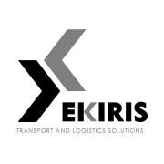 Ekiris-logo-2018