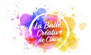 LaBulleCreative