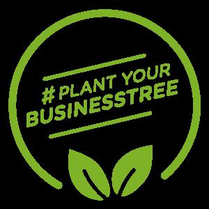 logo-pybt-green