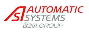 Automatic System