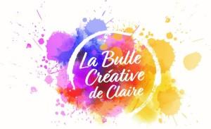 logo la bulle creative