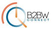 capt logo B2BWCONNECT
